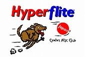 hyperflite_japan1.jpg
